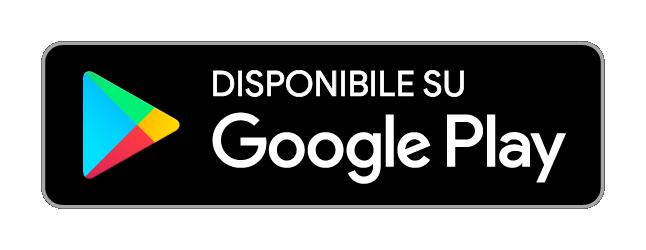 App su Google Play